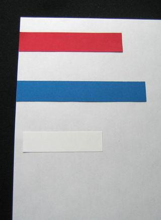 PrinterTip1B