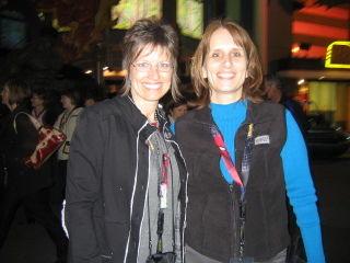 Shelli&Me (2)