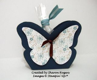 ButterflyBox