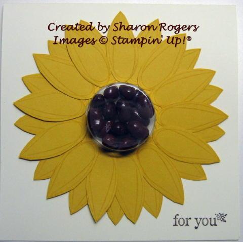 SunflowerOut