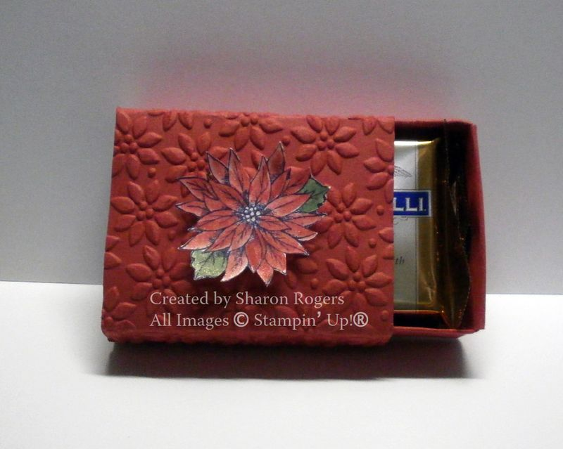 PoinsettiaMatchbox