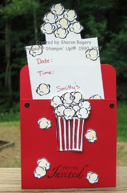 Popcorninvite2