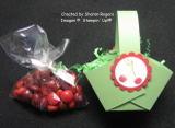 Cherry_basket_2